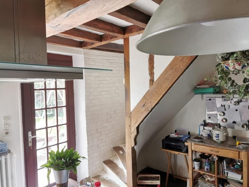 Vente maison / villa Montmirail 225000€ - Photo 9
