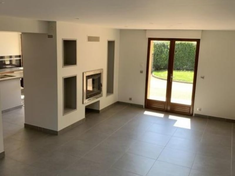 Sale apartment Chambery 385000€ - Picture 4