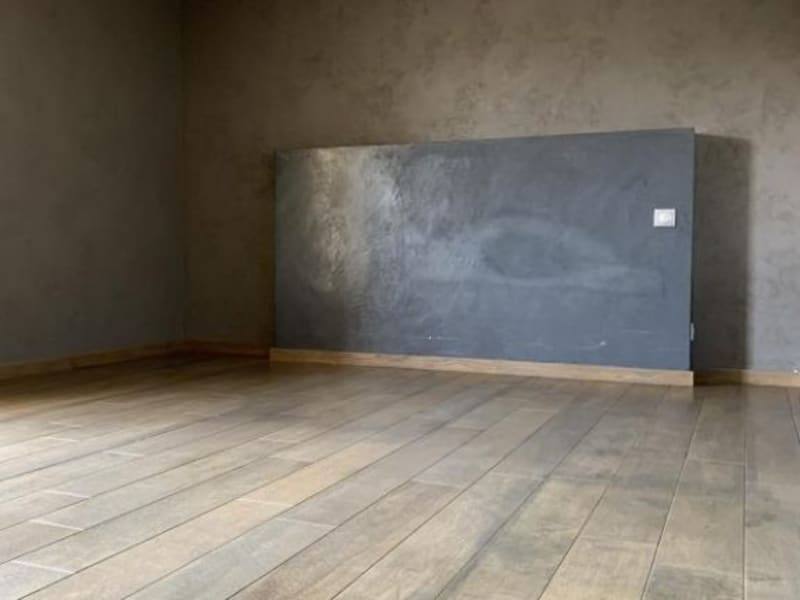 Sale apartment Chambery 385000€ - Picture 6