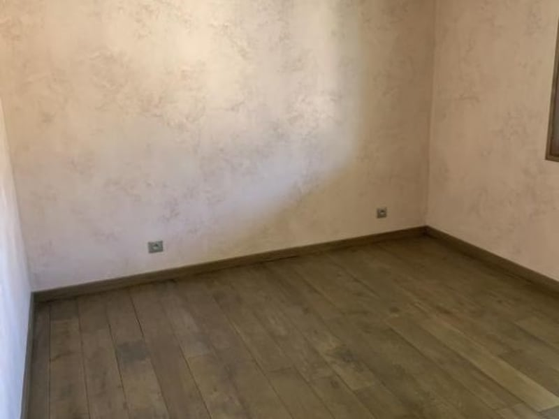 Sale apartment Chambery 385000€ - Picture 7