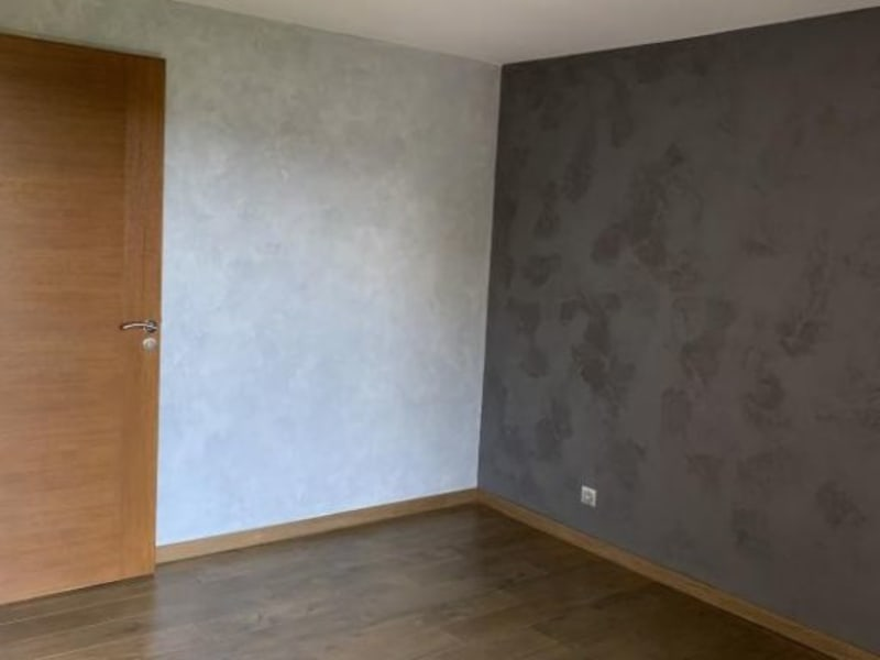 Sale apartment Chambery 385000€ - Picture 8