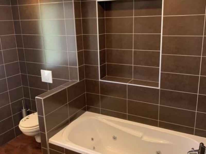 Sale apartment Chambery 385000€ - Picture 9