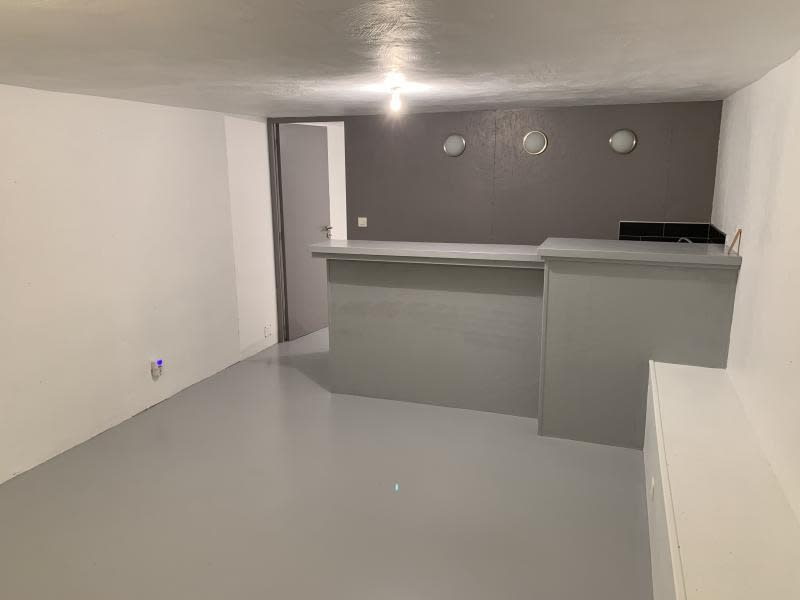 Sale apartment Chambery 385000€ - Picture 10