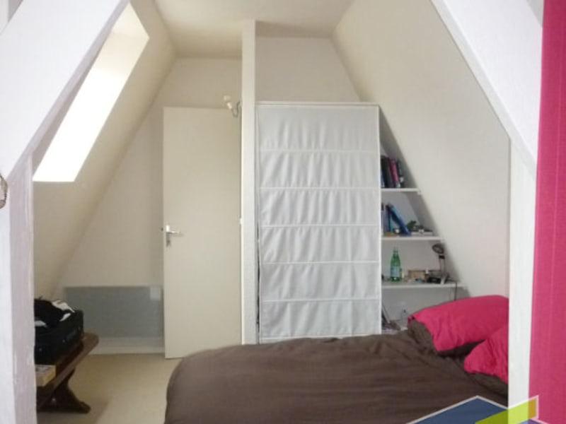 Rental apartment Caen 570€ CC - Picture 6