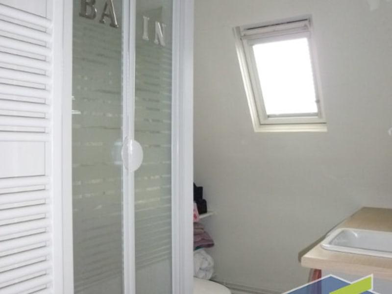 Rental apartment Caen 570€ CC - Picture 7