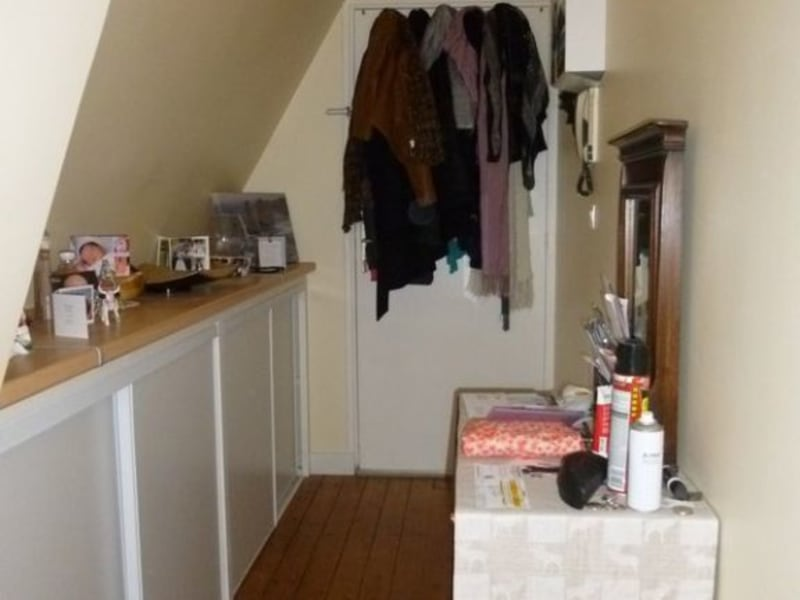 Rental apartment Caen 570€ CC - Picture 8