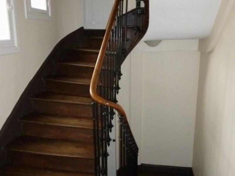 Rental apartment Caen 570€ CC - Picture 9