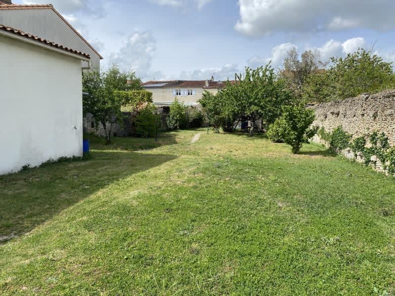 Vente maison / villa Niort 357000€ - Photo 2