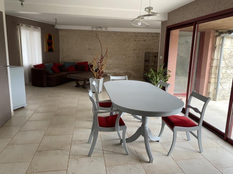 Vente maison / villa Niort 357000€ - Photo 5