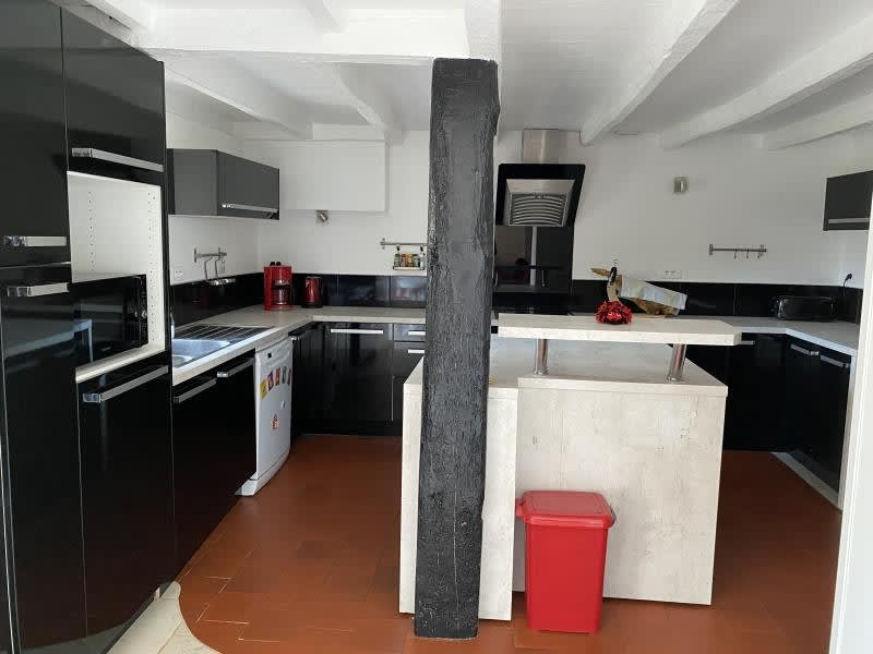 Vente maison / villa Niort 357000€ - Photo 6