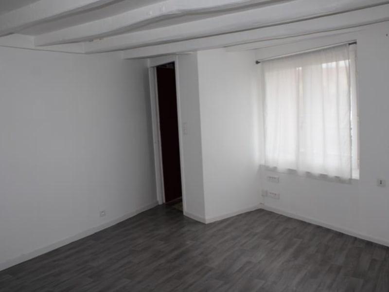Vente maison / villa Niort 357000€ - Photo 7