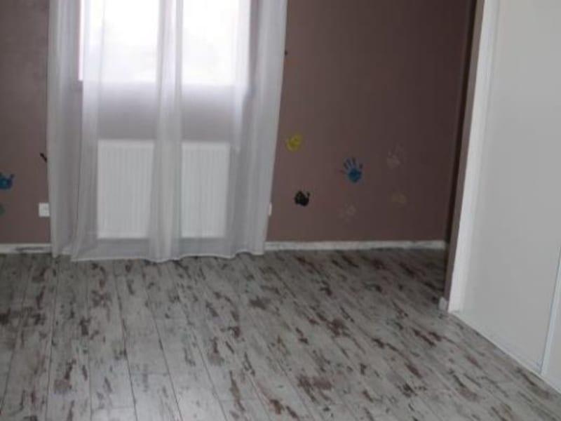Vente maison / villa Niort 357000€ - Photo 8