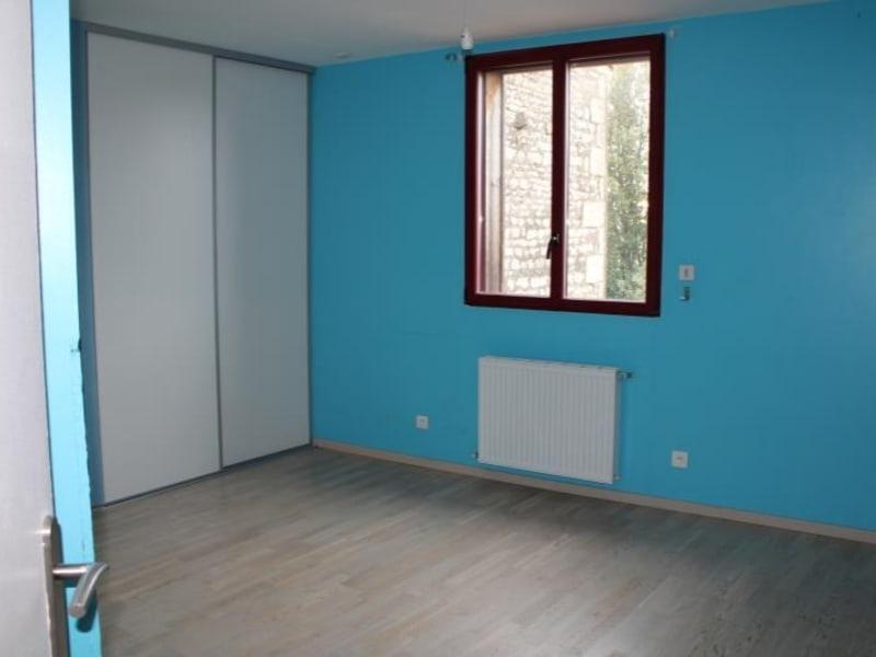 Vente maison / villa Niort 357000€ - Photo 9
