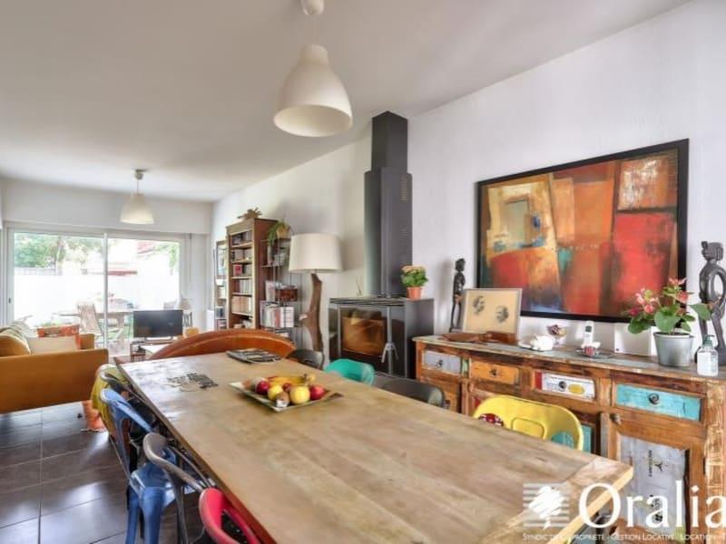 Vente maison / villa Bordeaux 441000€ - Photo 4