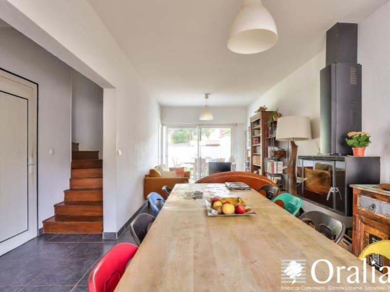 Vente maison / villa Bordeaux 441000€ - Photo 6