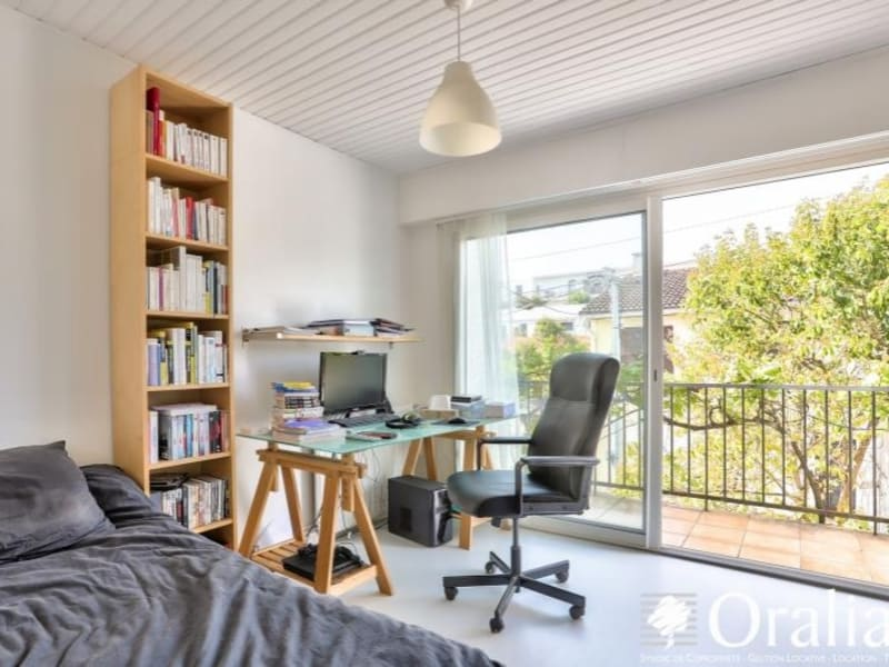 Vente maison / villa Bordeaux 441000€ - Photo 8