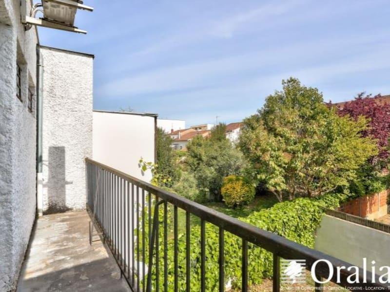 Vente maison / villa Bordeaux 441000€ - Photo 10