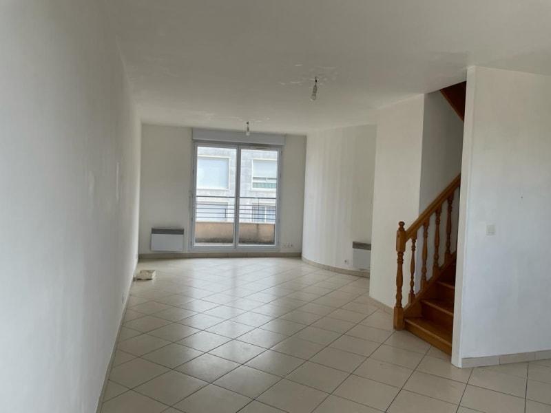 Rental apartment Sartrouville 1600€ CC - Picture 3
