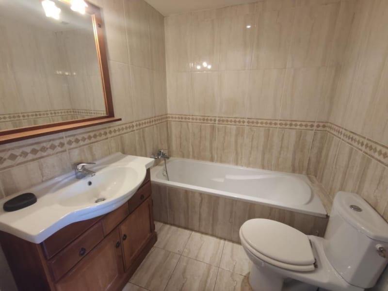 Rental apartment Sartrouville 1600€ CC - Picture 5