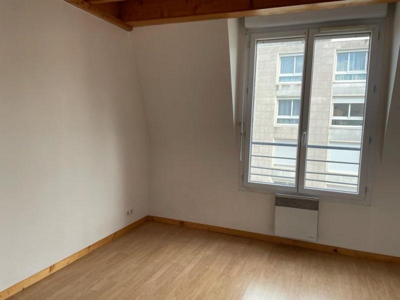 Rental apartment Sartrouville 1600€ CC - Picture 6