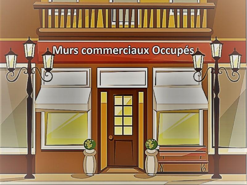 Vente local commercial Saint-ouen-sur-seine 614000€ - Photo 2