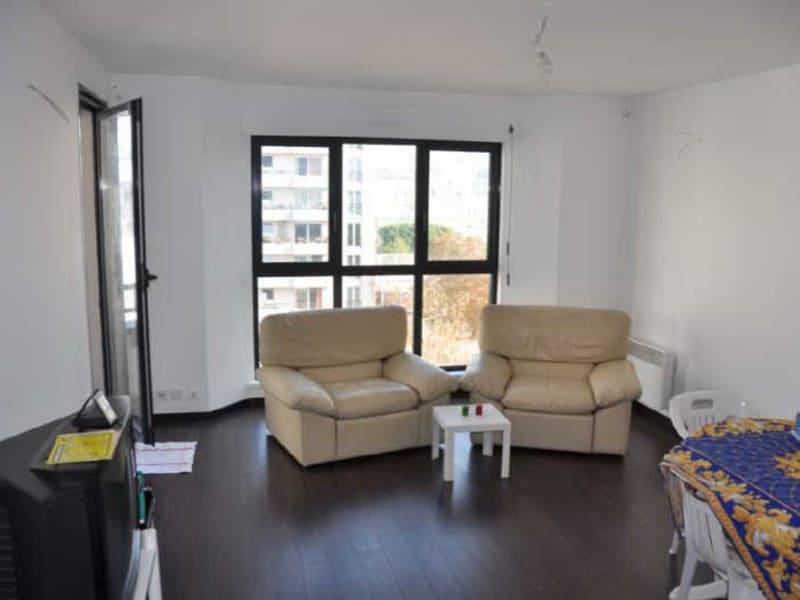 Vente appartement Puteaux 430000€ - Photo 1
