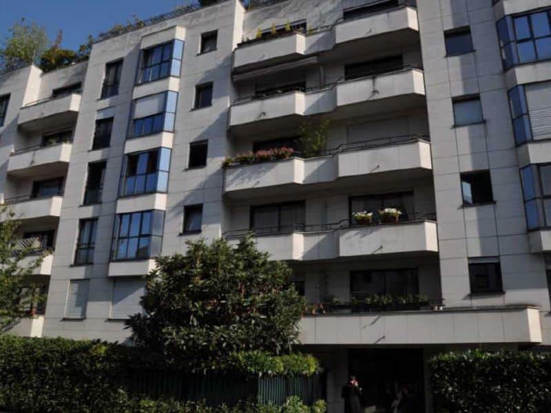 Vente appartement Puteaux 430000€ - Photo 4
