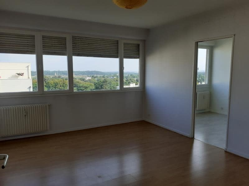 Location appartement Herouville st clair 754€ CC - Photo 4