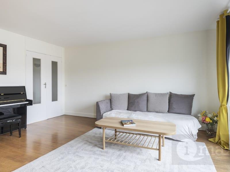 Appartement ASNIERES SUR SEINE - 4 pièce(s) - 620 000 EUROS FAI