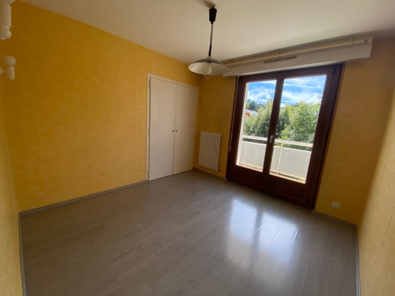 Location appartement Reignier esery 770€ CC - Photo 5