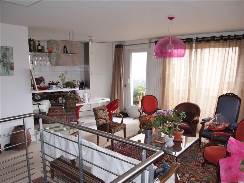 Sale apartment Pau 350000€ - Picture 2