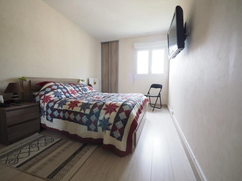 Vente appartement Fontenay le fleury 278250€ - Photo 6