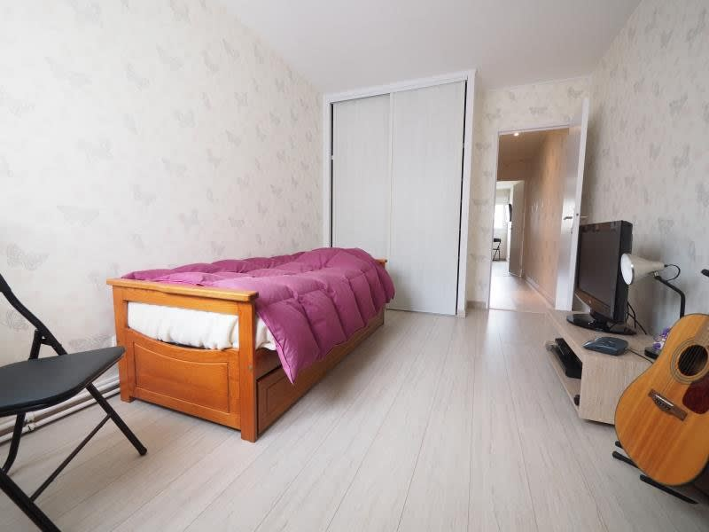 Vente appartement Fontenay le fleury 278250€ - Photo 7