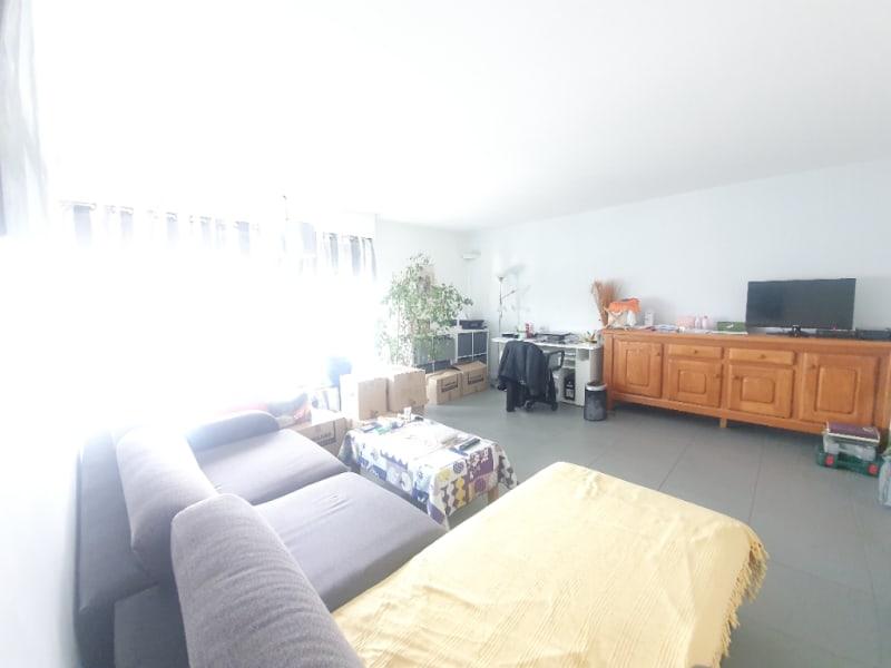 Appartement Sarcelles 3 pièce(s) 73.25 m2