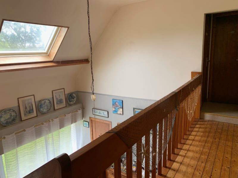 Verkauf haus Plomeur 283500€ - Fotografie 7
