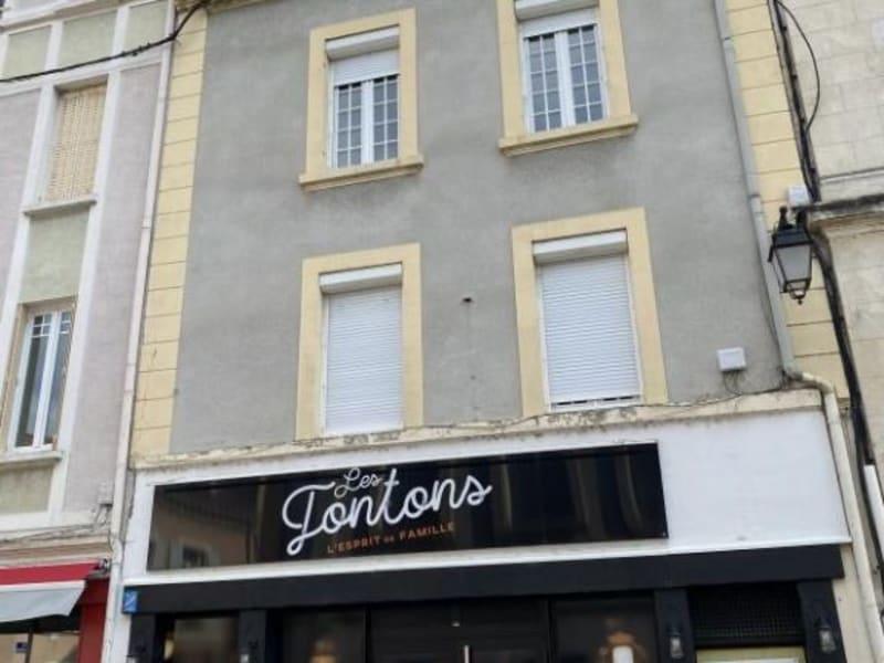 Vermietung wohnung Valence 560€ CC - Fotografie 8