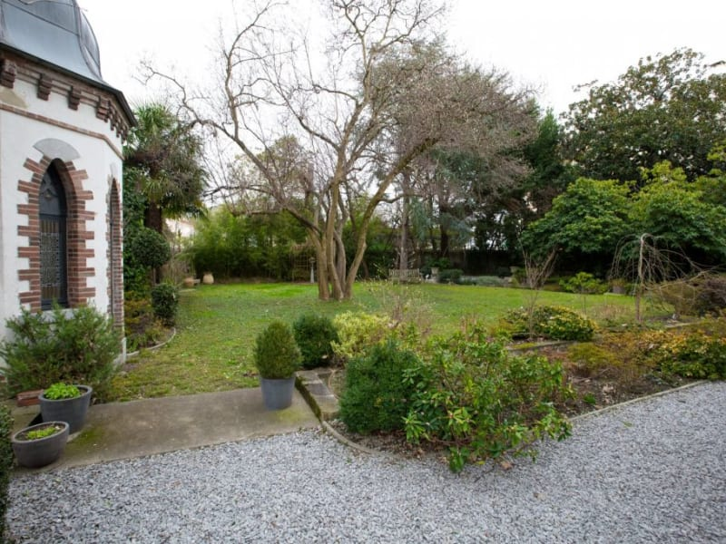 Deluxe sale house / villa Tarbes 630000€ - Picture 3