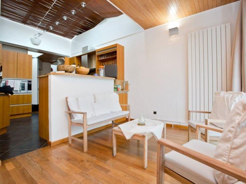 Deluxe sale house / villa Pau 901000€ - Picture 6