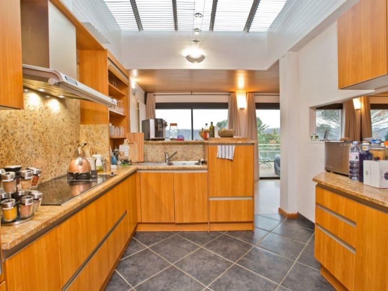 Deluxe sale house / villa Pau 901000€ - Picture 7