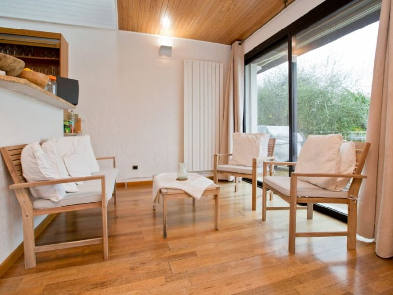 Deluxe sale house / villa Pau 901000€ - Picture 8