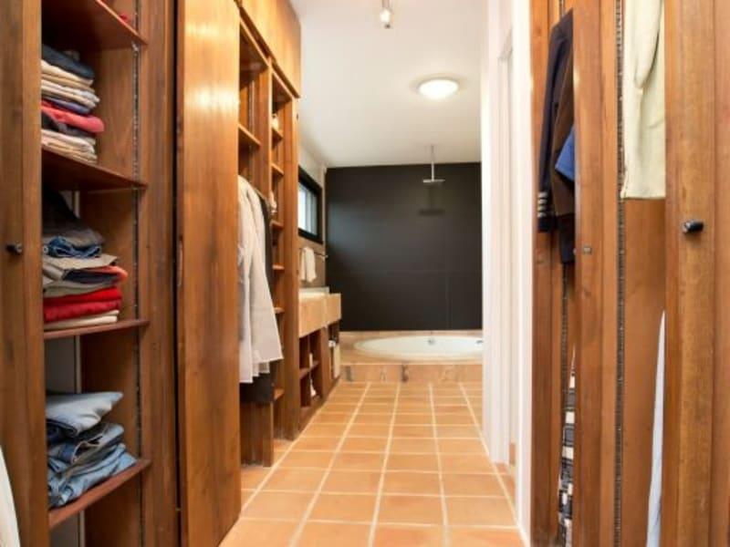 Deluxe sale house / villa Pau 901000€ - Picture 11