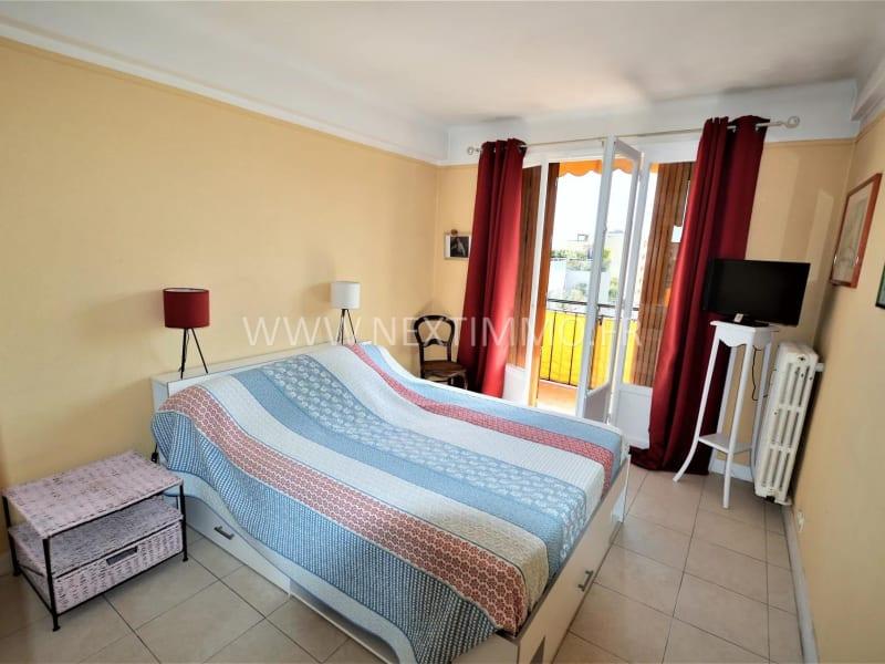 Sale apartment Roquebrune-cap-martin 300000€ - Picture 5