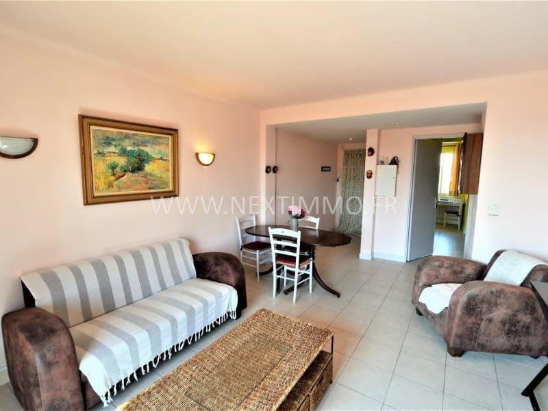 Sale apartment Roquebrune-cap-martin 300000€ - Picture 7