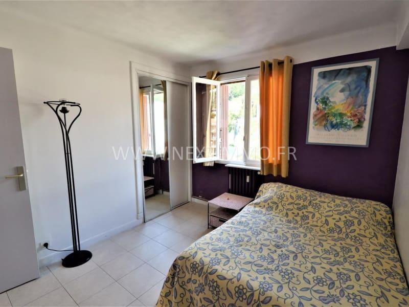 Sale apartment Roquebrune-cap-martin 300000€ - Picture 6