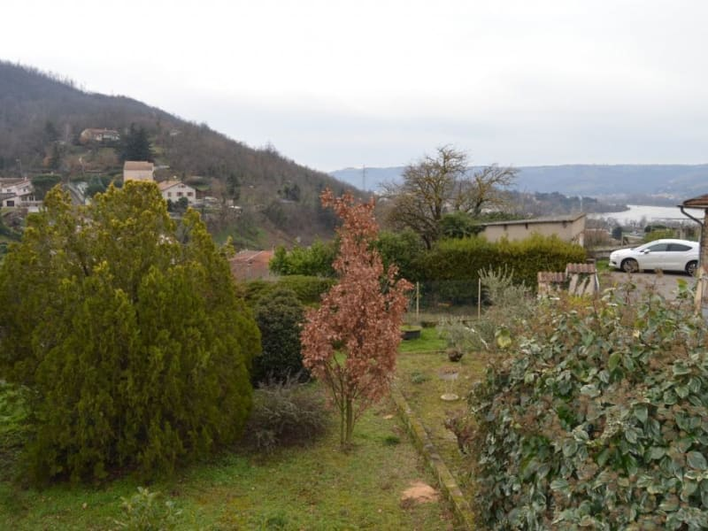 Vente maison / villa Laveyron 235000€ - Photo 1