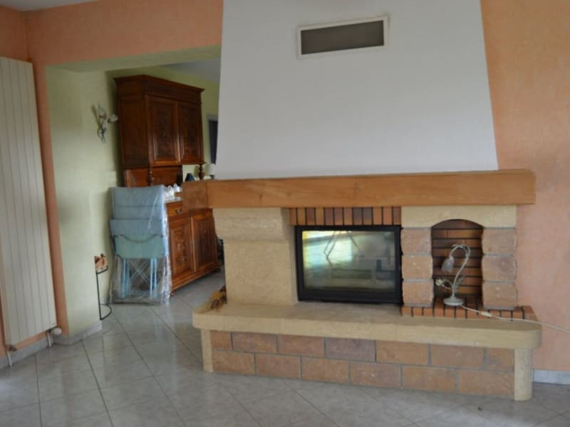 Vente maison / villa Ozon 316000€ - Photo 10