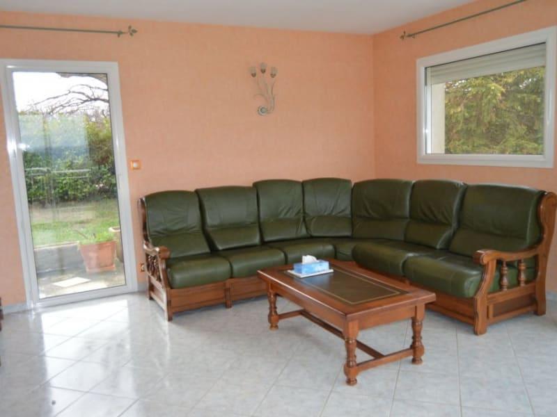 Vente maison / villa Ozon 316000€ - Photo 12