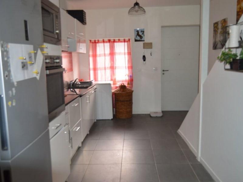 Vente maison / villa St vallier 107500€ - Photo 11