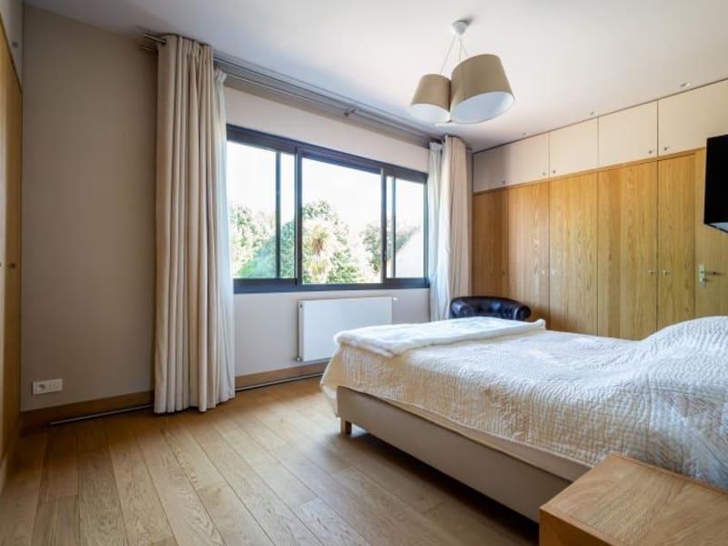 Sale house / villa Bordeaux 2890000€ - Picture 6