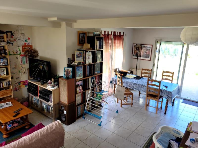 Sale house / villa Plougoumelen 428450€ - Picture 4